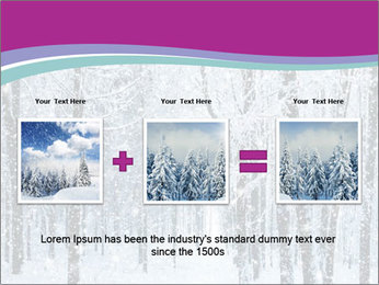 0000074234 PowerPoint Template - Slide 22