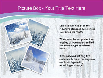 0000074234 PowerPoint Template - Slide 23