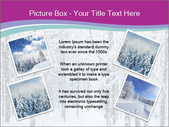 0000074234 PowerPoint Template - Slide 24