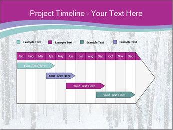 0000074234 PowerPoint Templates - Slide 25