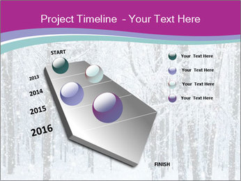 0000074234 PowerPoint Template - Slide 26