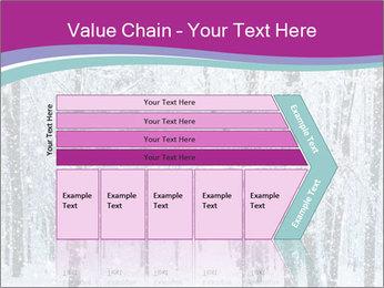 0000074234 PowerPoint Templates - Slide 27
