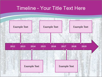 0000074234 PowerPoint Templates - Slide 28
