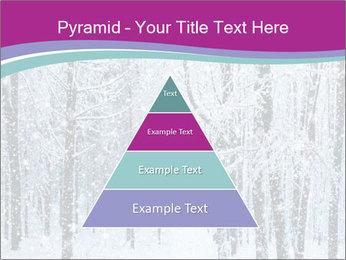 0000074234 PowerPoint Templates - Slide 30