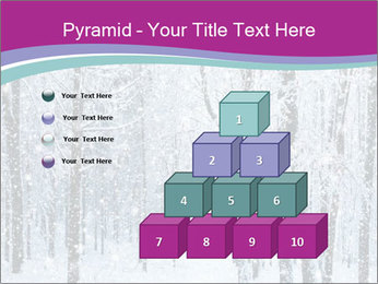0000074234 PowerPoint Templates - Slide 31