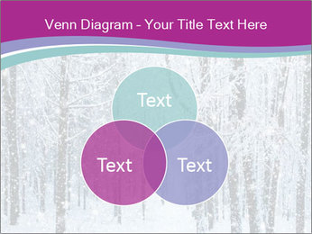 0000074234 PowerPoint Template - Slide 33