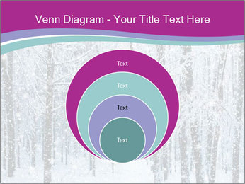 0000074234 PowerPoint Template - Slide 34