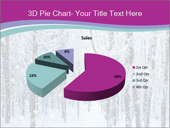 0000074234 PowerPoint Templates - Slide 35