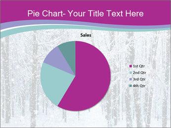 0000074234 PowerPoint Templates - Slide 36