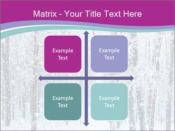 0000074234 PowerPoint Templates - Slide 37