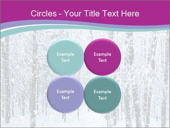 0000074234 PowerPoint Templates - Slide 38