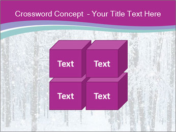 0000074234 PowerPoint Template - Slide 39