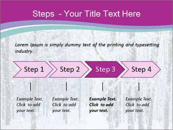 0000074234 PowerPoint Template - Slide 4