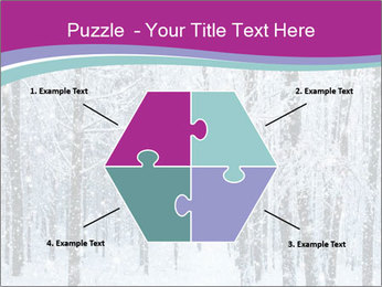 0000074234 PowerPoint Templates - Slide 40