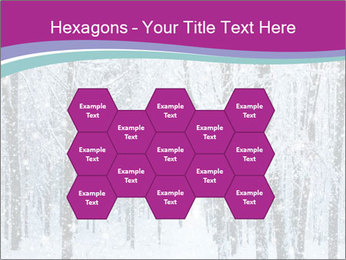 0000074234 PowerPoint Templates - Slide 44