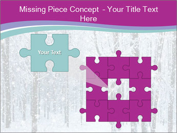 0000074234 PowerPoint Template - Slide 45