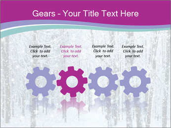 0000074234 PowerPoint Templates - Slide 48