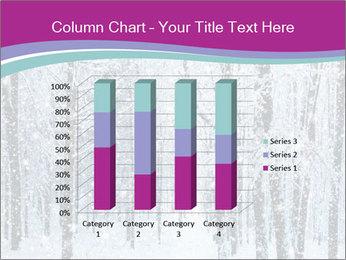 0000074234 PowerPoint Templates - Slide 50