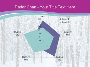 0000074234 PowerPoint Templates - Slide 51