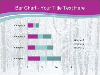 0000074234 PowerPoint Templates - Slide 52