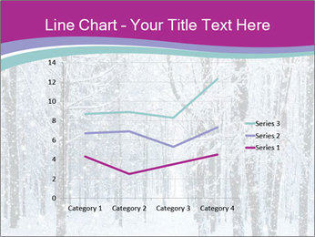 0000074234 PowerPoint Templates - Slide 54