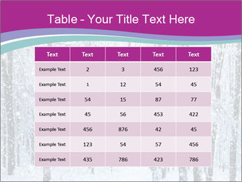 0000074234 PowerPoint Templates - Slide 55