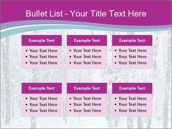 0000074234 PowerPoint Templates - Slide 56