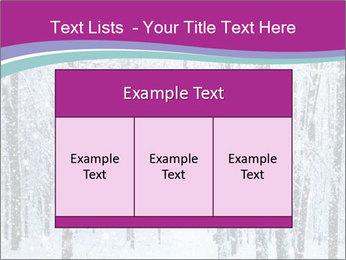 0000074234 PowerPoint Templates - Slide 59
