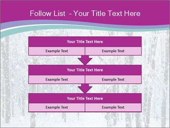0000074234 PowerPoint Templates - Slide 60