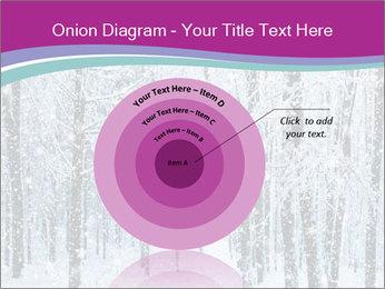 0000074234 PowerPoint Templates - Slide 61