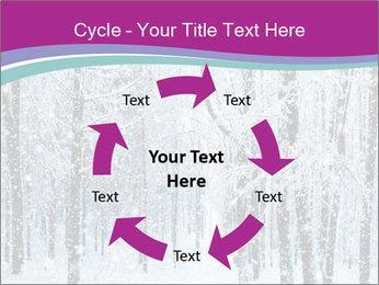 0000074234 PowerPoint Templates - Slide 62