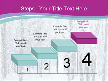 0000074234 PowerPoint Templates - Slide 64