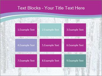 0000074234 PowerPoint Templates - Slide 68