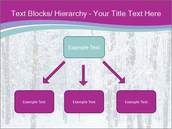 0000074234 PowerPoint Templates - Slide 69