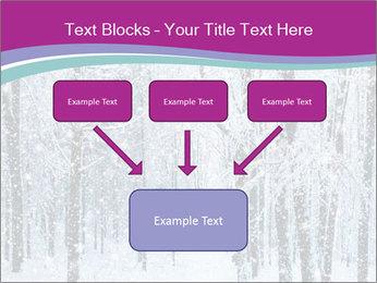 0000074234 PowerPoint Templates - Slide 70