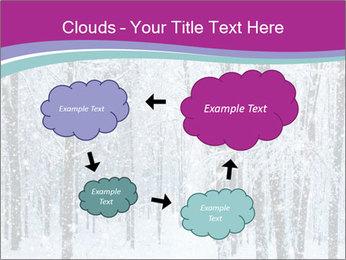 0000074234 PowerPoint Templates - Slide 72