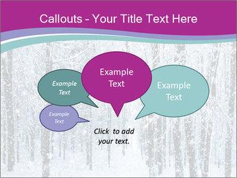0000074234 PowerPoint Templates - Slide 73