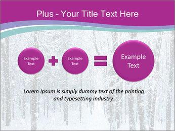 0000074234 PowerPoint Templates - Slide 75