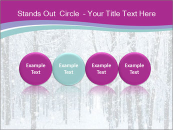 0000074234 PowerPoint Template - Slide 76