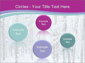 0000074234 PowerPoint Templates - Slide 77