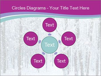 0000074234 PowerPoint Templates - Slide 78