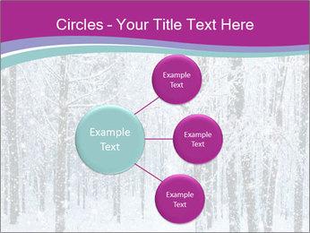 0000074234 PowerPoint Templates - Slide 79