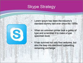 0000074234 PowerPoint Template - Slide 8