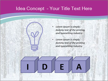 0000074234 PowerPoint Template - Slide 80