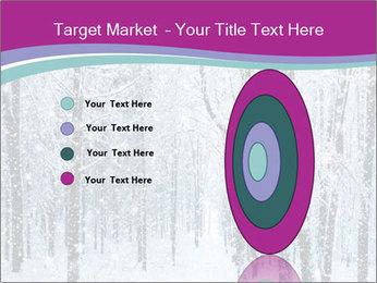 0000074234 PowerPoint Templates - Slide 84