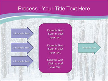0000074234 PowerPoint Template - Slide 85