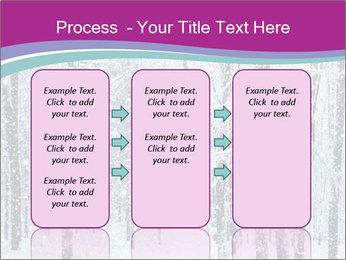 0000074234 PowerPoint Templates - Slide 86