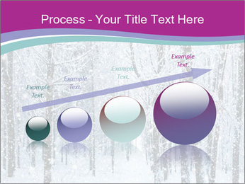 0000074234 PowerPoint Template - Slide 87