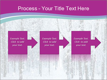 0000074234 PowerPoint Template - Slide 88