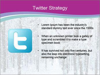 0000074234 PowerPoint Templates - Slide 9